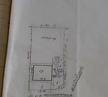 ДОБРОТНЫЙ Жилой ДОМ в СОВХОЗЕ 112/68/12 участок 9 соток гараж подвал
