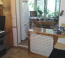 Despre apartament: - Nr odai 2 - Reparatie - Incalzirea centralizata .
