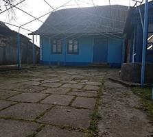 Дом в Карагаш