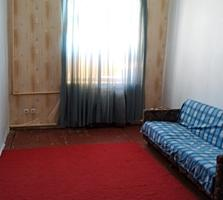 9500 $ Большая 2 комн. квартира на Шелковом.