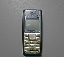 Телефон мобильный Nokia 1112