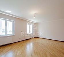 Se vinde apartament cu 3 camere, amplasat în sect. Telecentru, pe ...