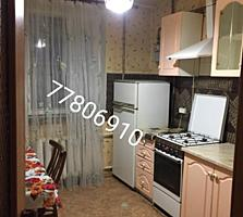2-комн квартира, БАЛКА, ТЕРНОПОЛЬ, 1/5 C БАЛКОНОМ