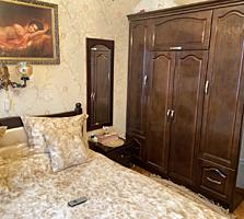 Vânzare! Dacia, Apartament cu 2 camere