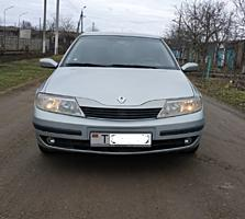 Срочно Продается Renault Laguna