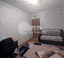 Se oferă spre vânzare apartament cu 2 camere în sect. Buiucani. ...