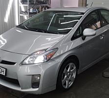 Продам Toyota Prius 30