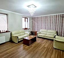 Se vinde apartament cu 2 camere, amplasat în sect. Sculeni, lângă ...