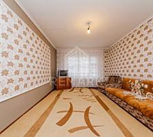 Se vinde apartament cu 4 camere iamplasat în sect. Botanica, pe str. .