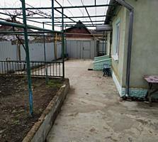 Добротный, котельцовый дом в Красных Казармах на 5.5 сотках