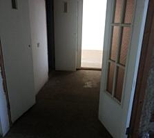 3 комнатная Суклея.