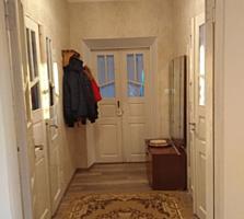 Продам отличный дом в г. Слободзея. Заходи и живи