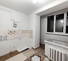 Doua odаi - Matei Basarab! Balcon spatios pe tot apartamentul!