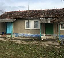 Продам дом в селе Шестачи (Шолданешты)