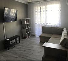 Se vinde apartament cu 1 camera localizat in sectorul Buiucani str. ..