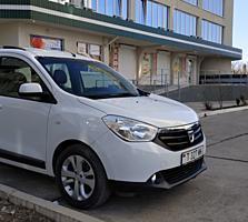 Продам Dacia Logy 2014 года