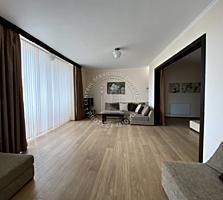 Despre apartament: - Nr odai 1+ living - Reparatie euro - Incalzirea .