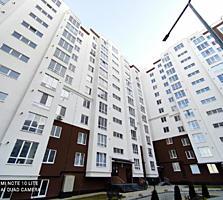 CvartalImobil va prezinta spre vinzare apartament cu 1 cameră, ...