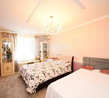 Spre vânzare apartament cu 2 camere separate în sect. Ciocana. ...