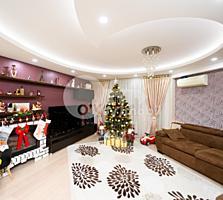 Vă propunem spre vânzare apartament superb amplasat pe bd. Mircea ...