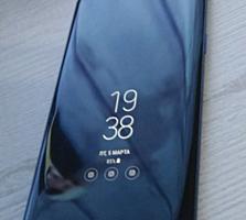 Продам Galaxy S9+