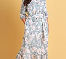 Продаются платья из Беларусии