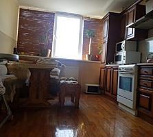 Se ofera spre vinzare apartament cu 2 odai intr-un bloc locativ nou ..