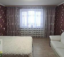 Продается 2-комнатная квартира. Мечникова. 143 серия