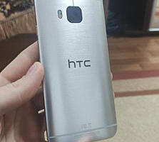 Смартфон HTC M9, Состояние 9/10, Тирасполь