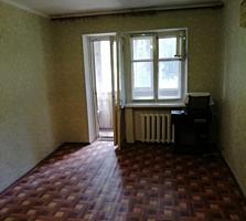 2-комнатная, 2/4 эт. Ремонт, техника, мебель. Красные Казармы.