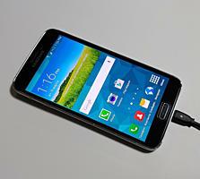 Samsung Galaxy S5 (CDMA) - 1500 рублей (Тестирован в IDC)
