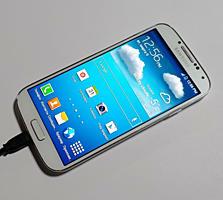 Samsung Galaxy S4(CDMA) - 1000 руб. (Тестирован в IDC).