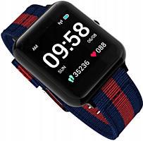 Smart часы lenovo s2