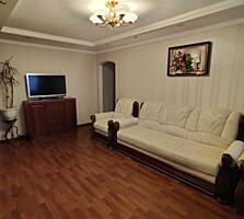 Продам 3х-комнатную квартиру СОБСТВЕННИК 3/5 этаж