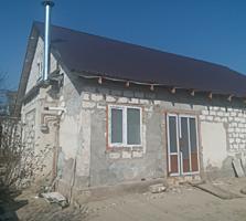 Дом в центре Бендер