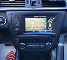 Kadjar 1,5 diesel Automa recent importata 1.5 diesel AutomatK