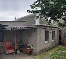 Дом на Купорной