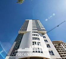 Spre vânzare apartament cu 2 camere suprafața 81 mp. A mplasat în ...