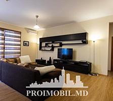 Vă propunem spre vînzare apartament cu 1 cameră cu living, situat pe .
