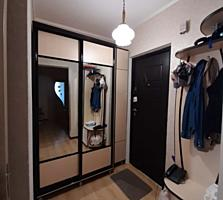 Va propunem spre vanzare apartament cu 2 camere in sectorul Buiucani.