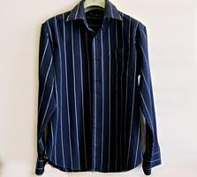 Мужские рубашки размера M