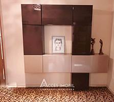Un apartament nu este doar despre pereți și mobilă … este despre ...