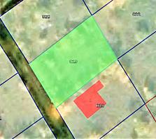 Vînzare: Lot de teren în satul Bîc, 5,6 ha, Extravilan