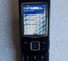 Продам Nokia 6265i