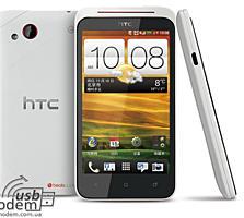 СРОЧНО продам HTC T329d CDMA+GSM