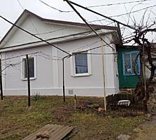 Продается дом в микрорайоне Кировский