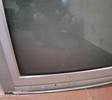 Продаю Цветной телевизор