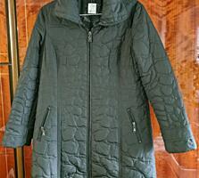 Куртки и пуловеры новые Monari(Italy)