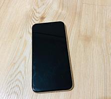 iPhone X 256GB Тестирован 420$