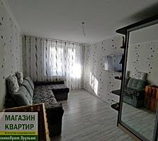 Продается 2 к. квартира после ремонта